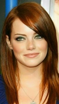 hairstyles-trends-2015-23