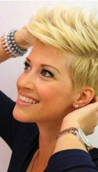 pixie-short-hairstyle