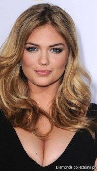 wpid-summer-2013-blonde-hair-trends-2014-2015-5