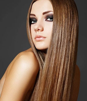 Spring Hairstyle Trends at elements hairdressers in Oxted