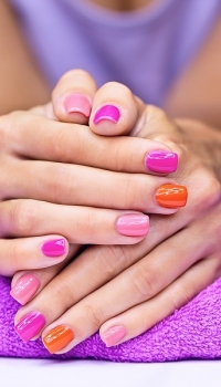 summer-nail-ideas