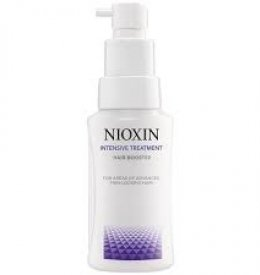 nioxin-intensive-therapy-hair-booster