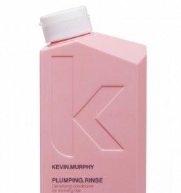 kevin-murphy-plumping-rinse