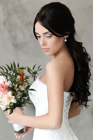 Special Occasion Hair Oxted Hair Beauty Salon Surrey