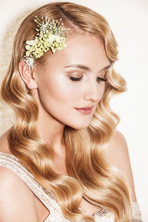 THE BEST PROM, BRIDAL & SPECIAL OCCASION AHIR IDEAS AT ELEMENTS HAIR & BEAUTY SALON IN OXTED
