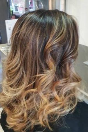 Balayage-Hair-Colour-at-elements