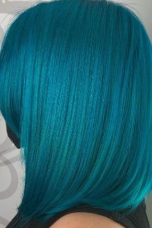 Blue-Fashion-Colour-at-elements