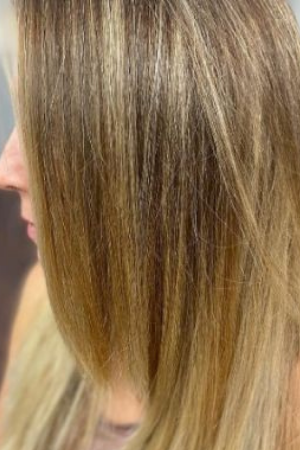 Long-Blonde-Hair-at-Oxted