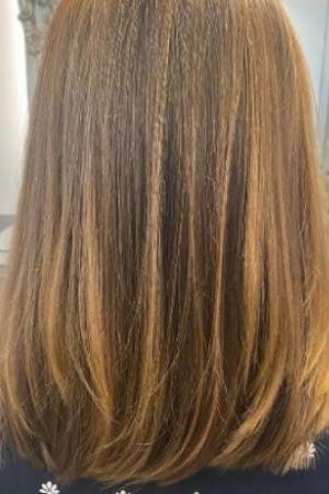 Long-Brunette-hair