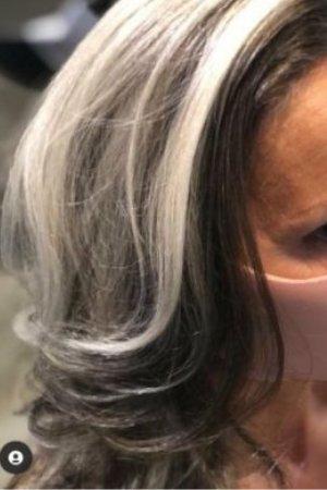 Long-grey-Hair-Front