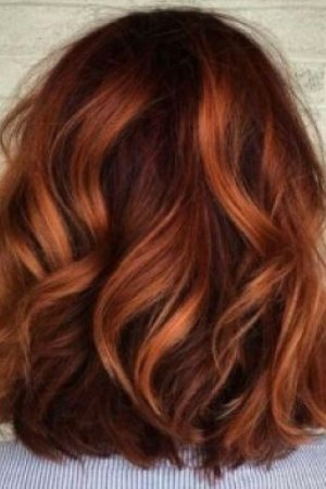 Red-Fashion-Hair-Colour-at-elements
