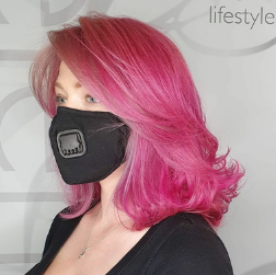 Elements-Hair-Lifestyle-Salon-Pink-Hair-Oxted-Surrey