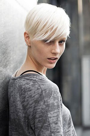 The Best Hair Cuts & Styling in Oxted, Surrey at elements Hairdressing Salon